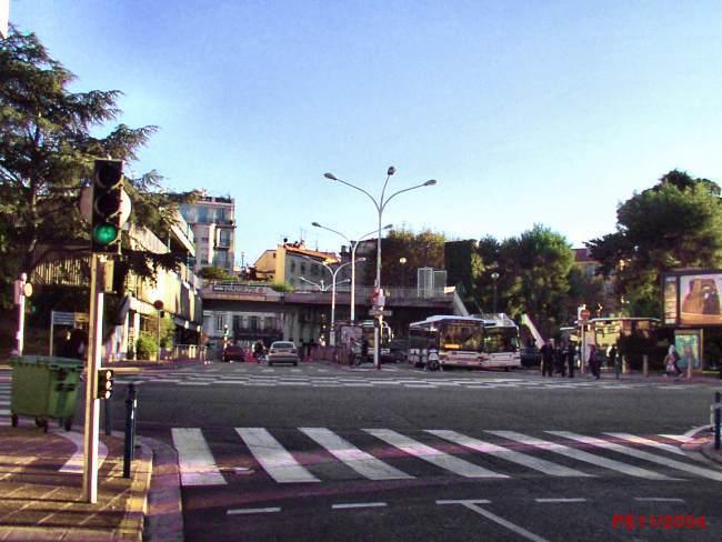 NIKAIA-gubernatis007-2004.jpg