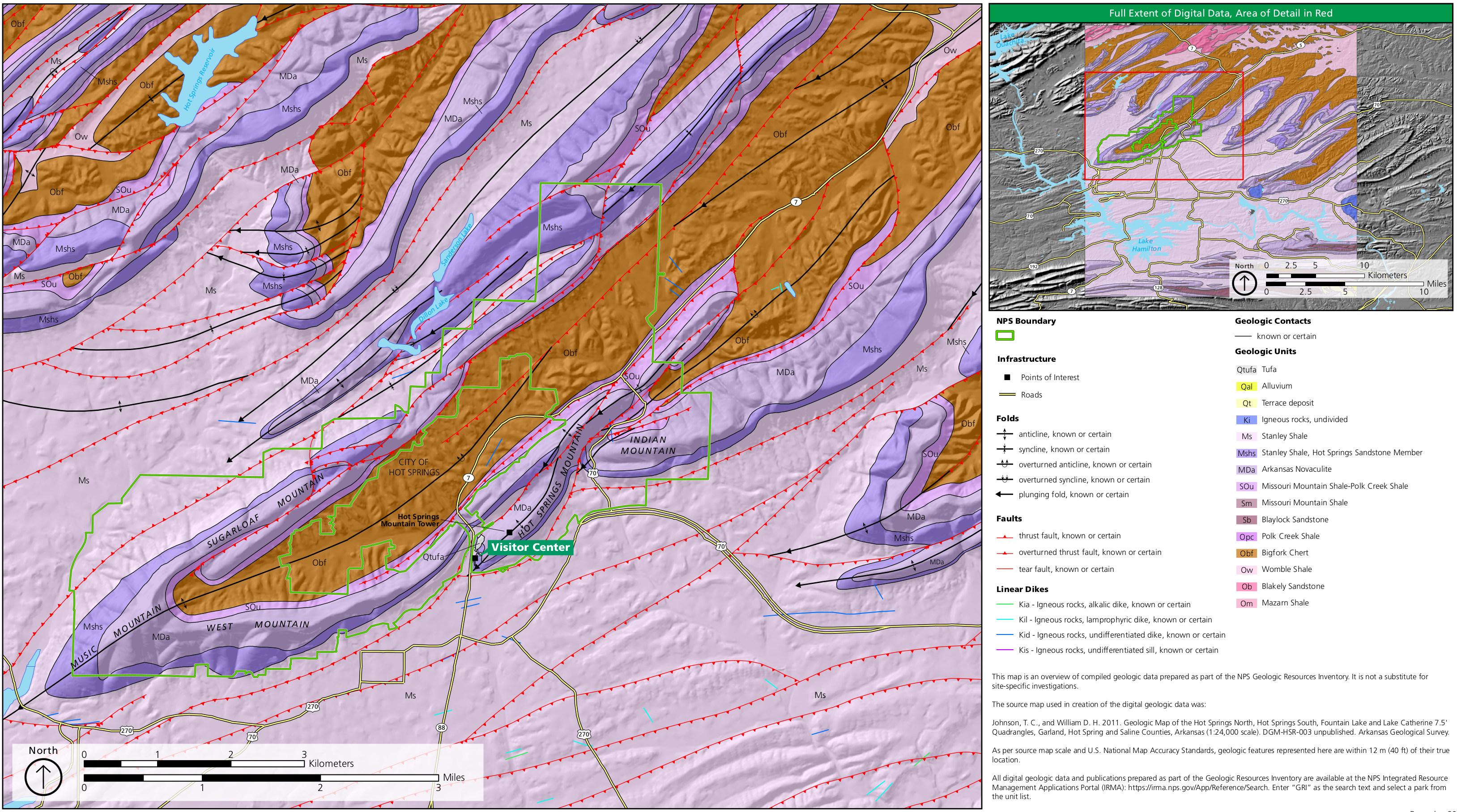קובץ:NPS hot-springs-geologic-map.jpg