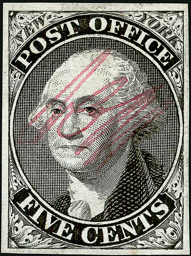 how much is it for a us postage stamp