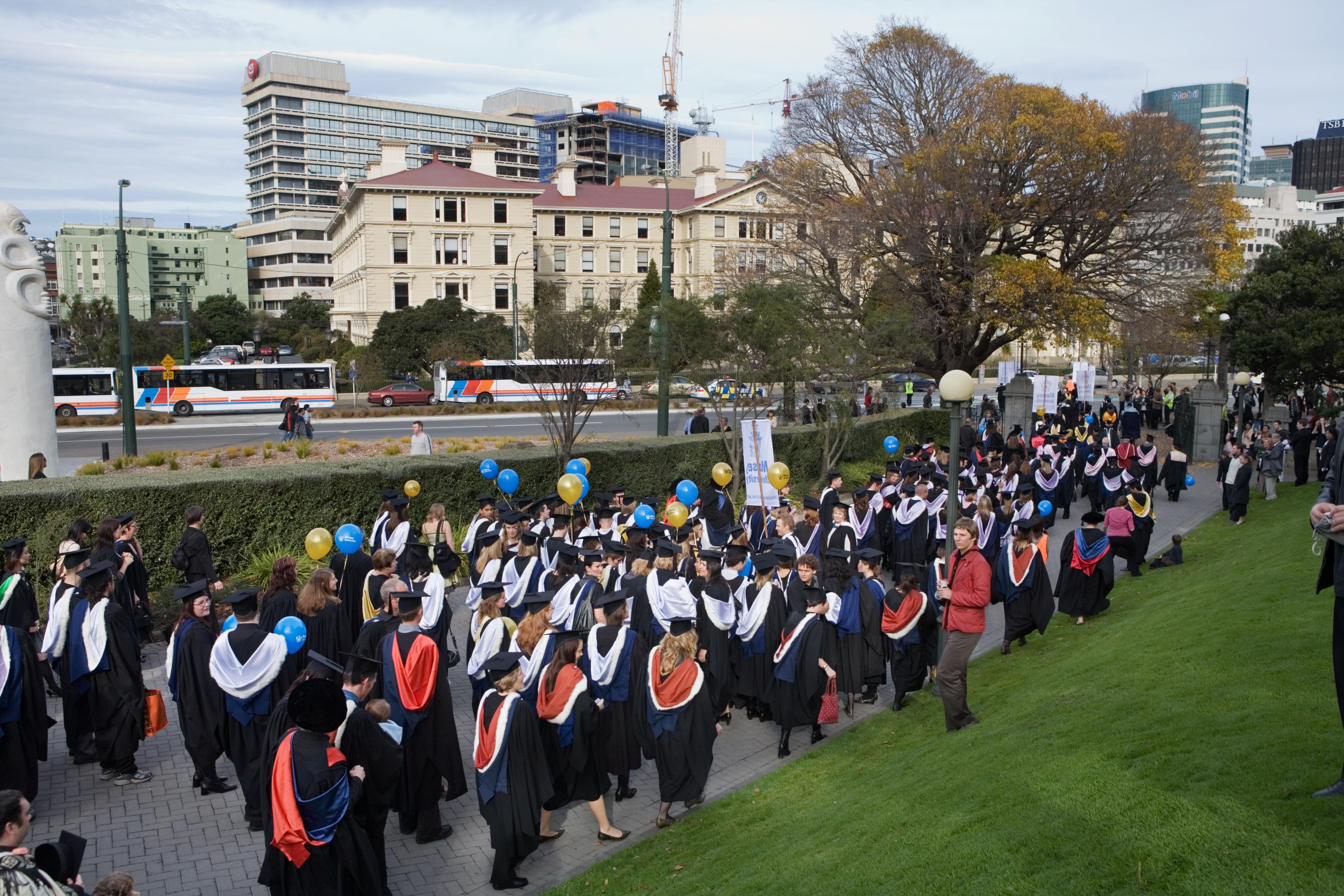 File New Zealand Massey University 8746 Jpg