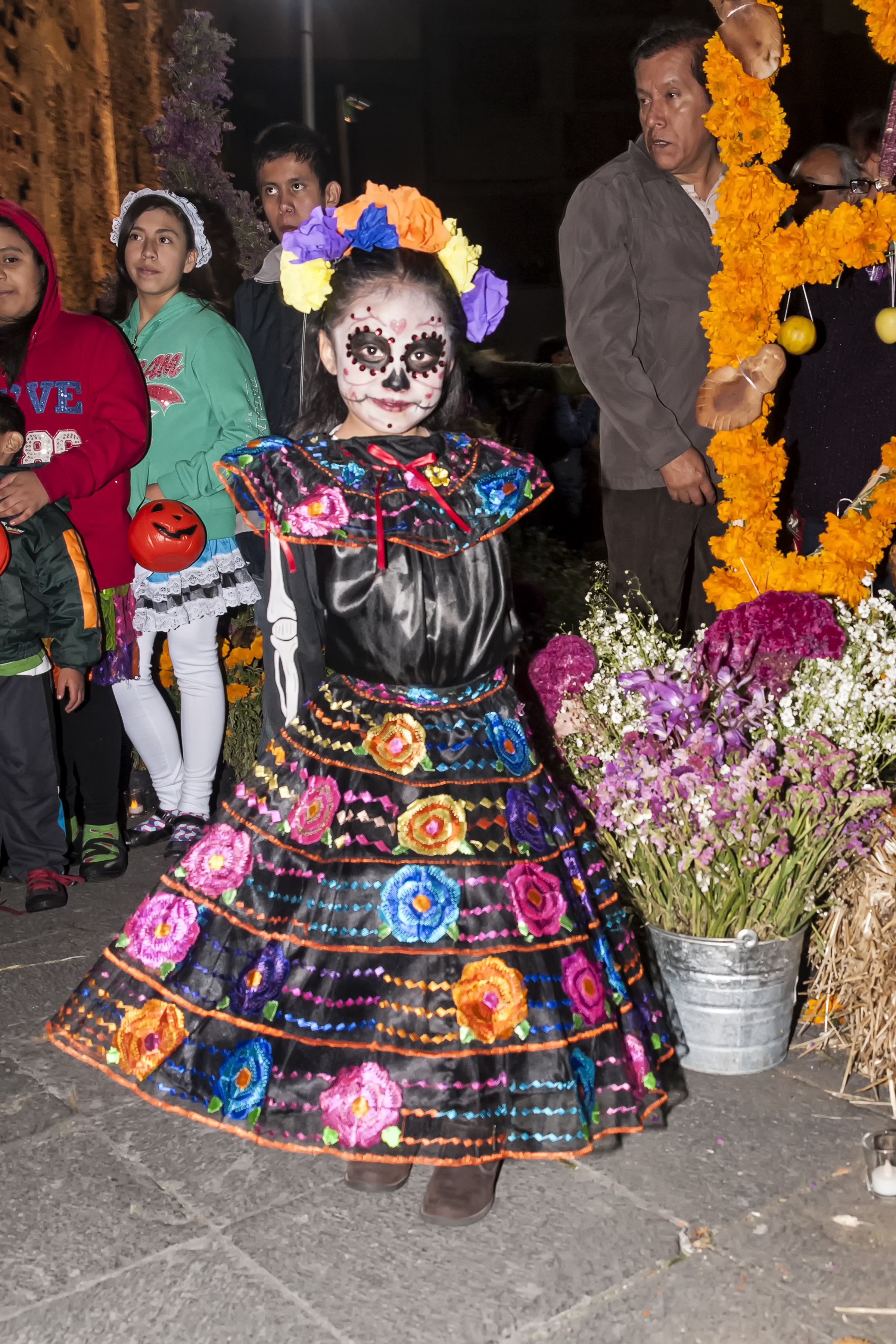 Fileniña Catrina 9jpg Wikimedia Commons