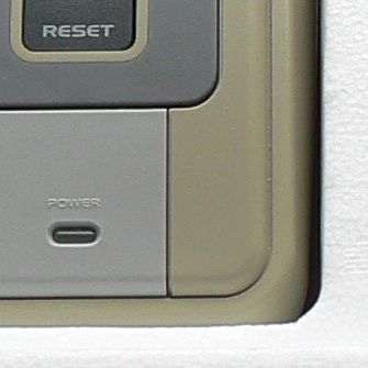 http://upload.wikimedia.org/wikipedia/commons/b/b8/Nintendo_Super_Famicom_in_box_crop.jpg