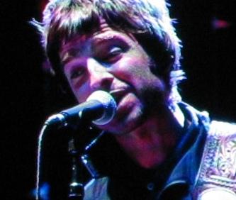 Photo Noel Gallagher via Opendata BNF