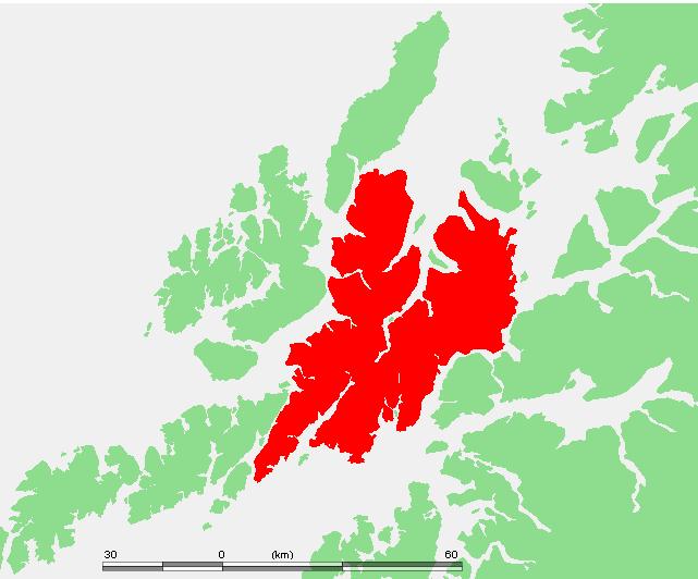 kart over hinnøya Hinnøya – Wikipedia kart over hinnøya