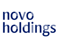 Novo holdings pic.png