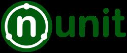 NUnit - Wikipedia