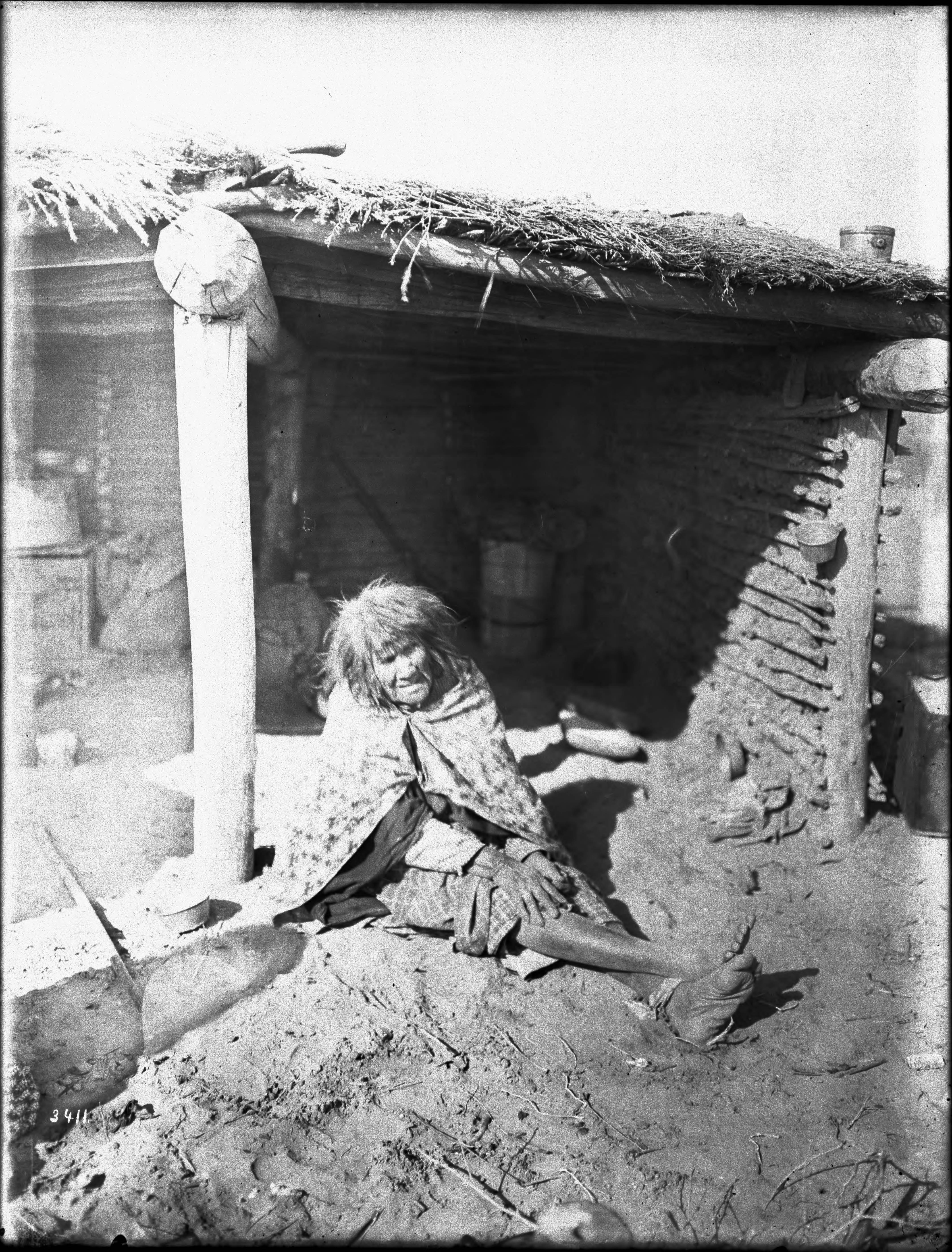 Image Result For Native American Shelter