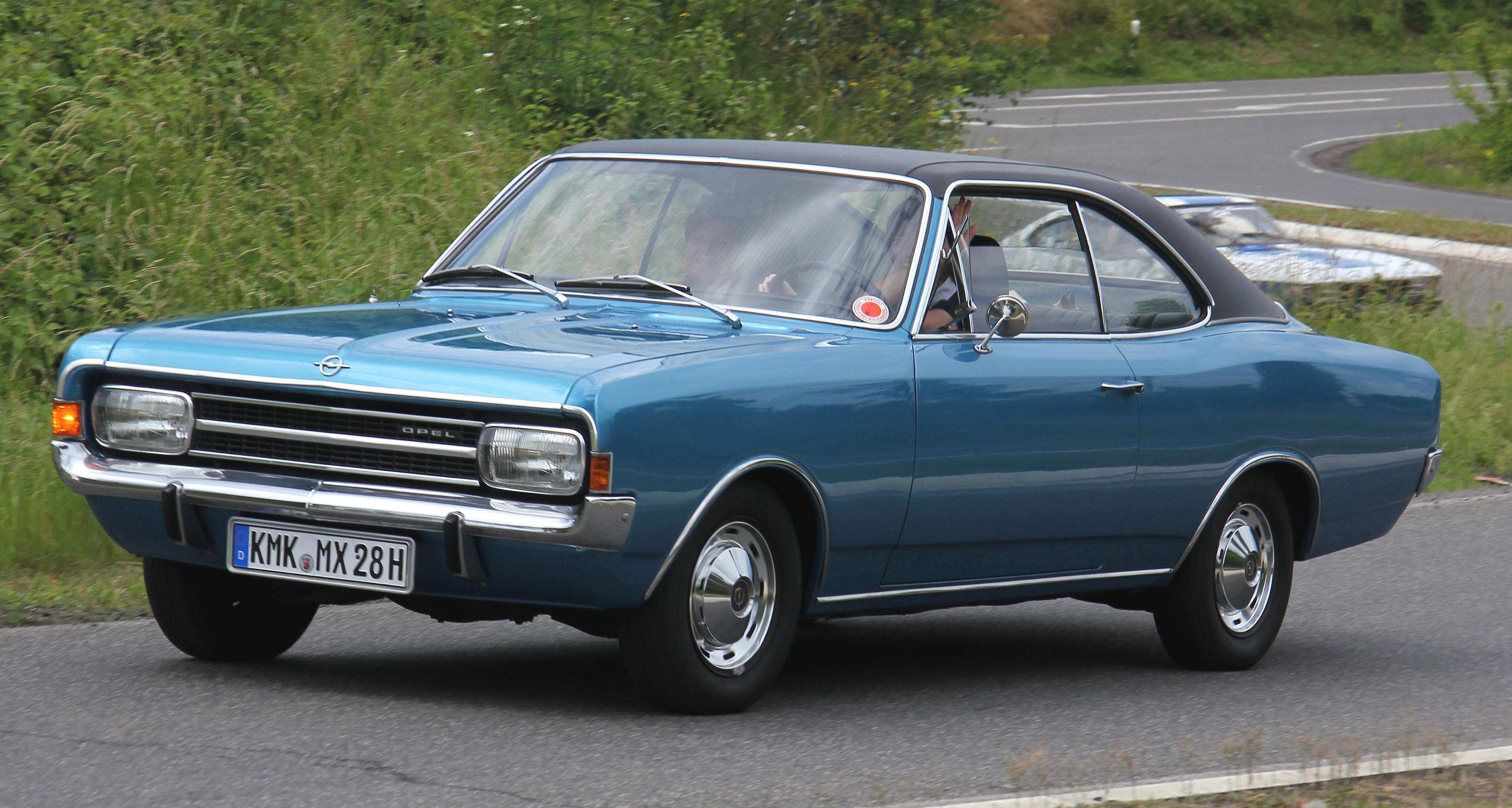 Commodore Cars For Sale Perth