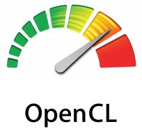 Description de l'image OpenCL.jpg.
