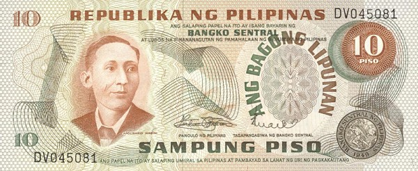 essays of apolinario mabini Free essays on apolinario mabini get help with your writing 1 through 12.