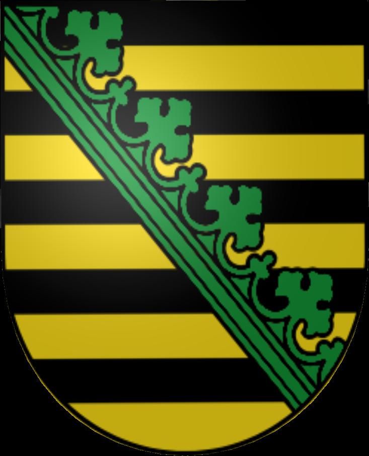 PB Saxony CoA.png