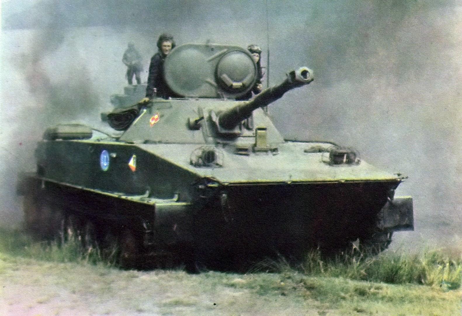 Ayuda de la URSS a Vietnam del norte PT_76_6_DOW_TBiU_12