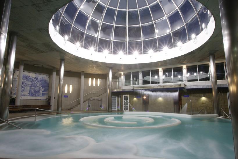 Hotel Con Centro Benebere In Liguria