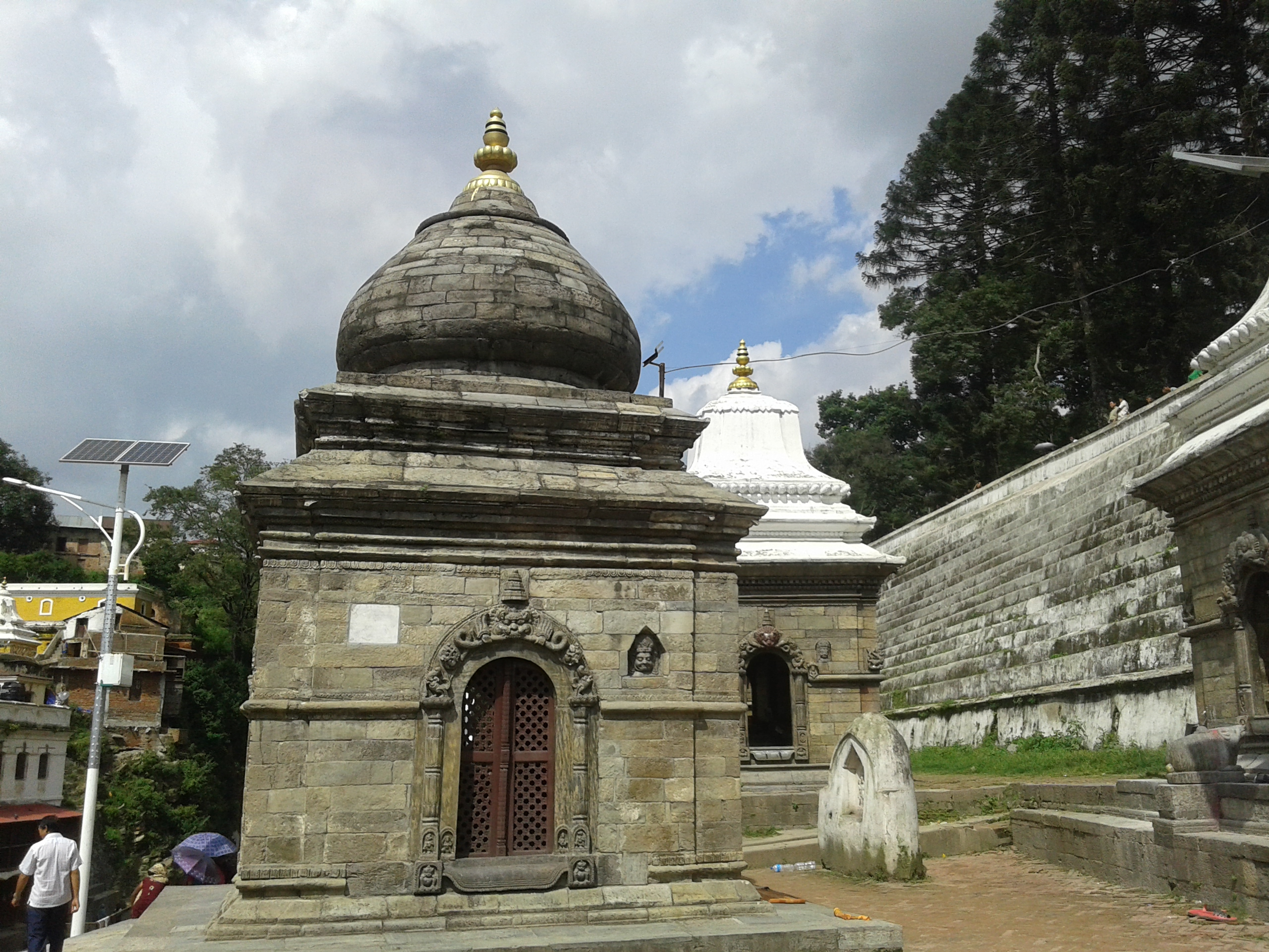 pashupatinath temple free - photo #38