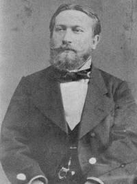 Paul A. Beck
