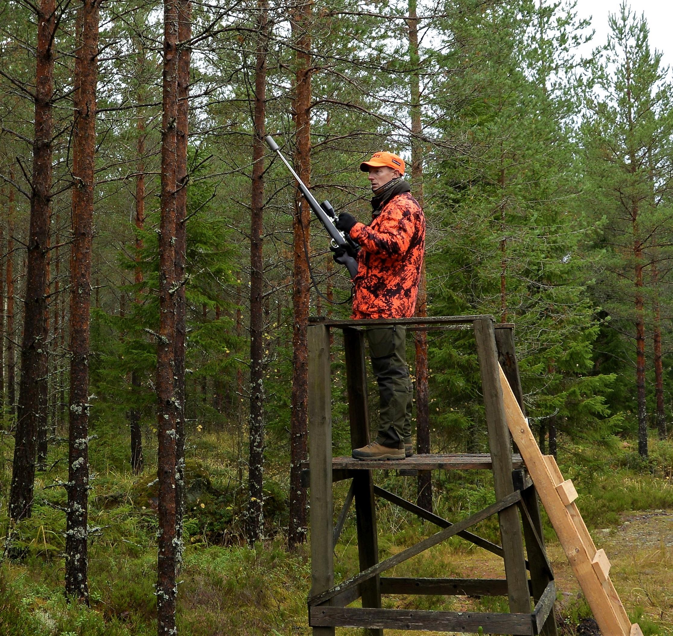 Čeke i osmatračnice - Page 2 Paul_Childerley_driven_hunt_Finland_03_cropped