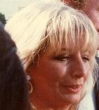 Penny Marshall (1988)