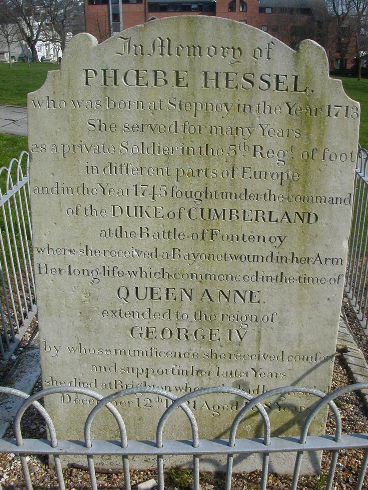 Celebrity Burial Places