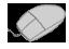 Picto infobox informatique souris.png