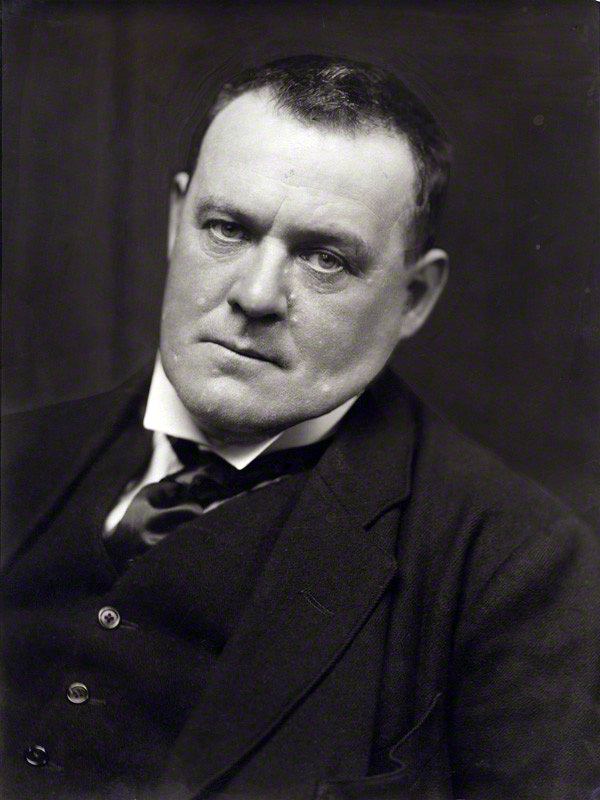 hilaire belloc essays of a catholic In the life of hilaire belloc, robert speaight states: more than any other book he ever wrote, the path to rome made belloc's name more than any other,.
