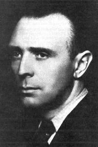 Pierre de Lasenic.jpg