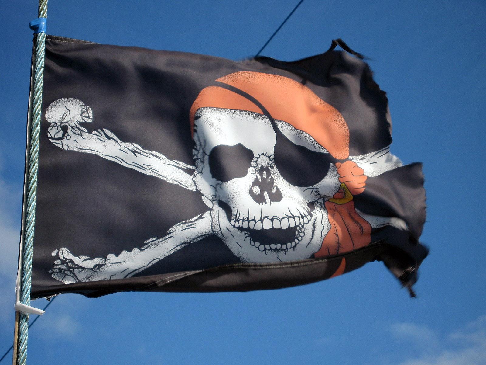 Pirates Of The Caribbean Signet Ring Scene