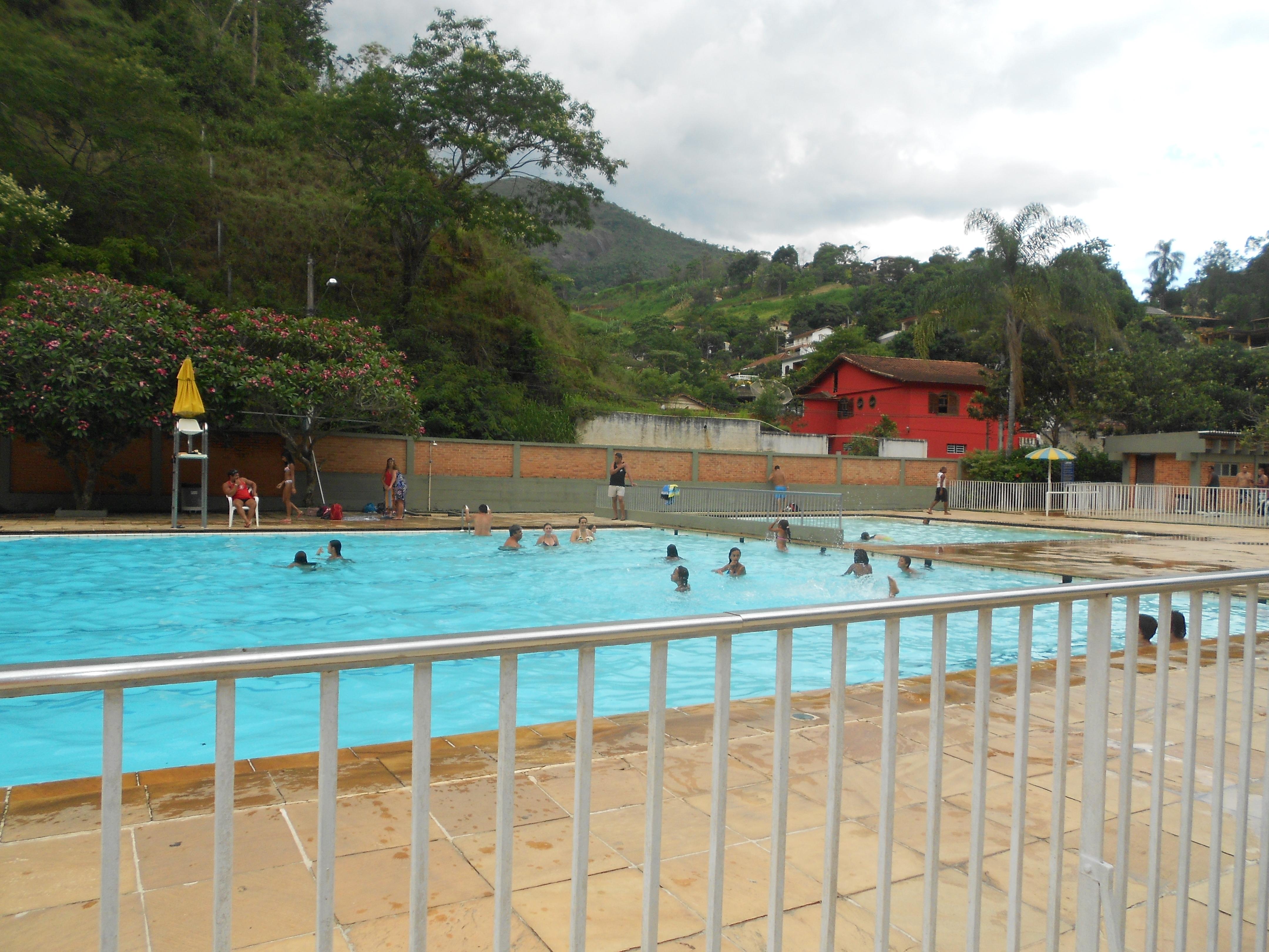 File piscina do sesc for Piscina wikipedia