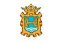 Flag of Ponferrada