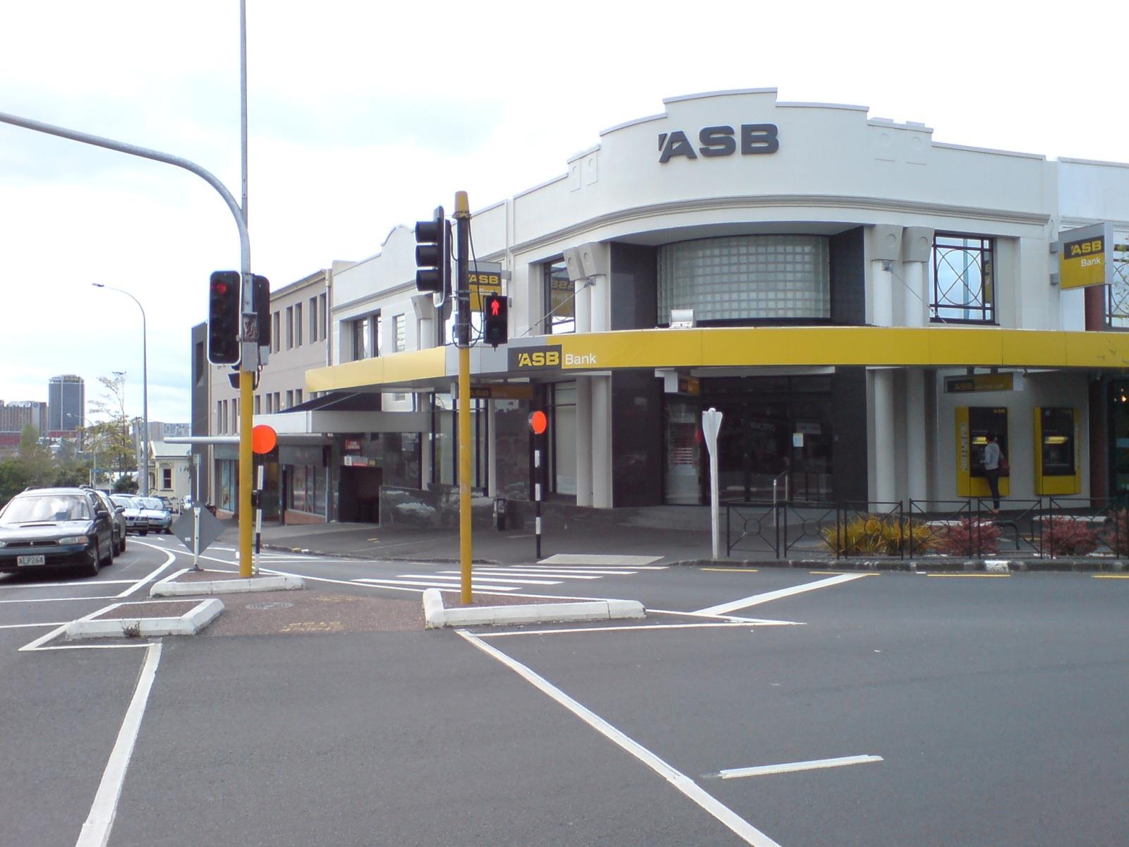 File:Ponsonby Corner Branch Of ASB jpg - Wikipedia