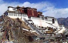 File:Potala Palace PD.jpg