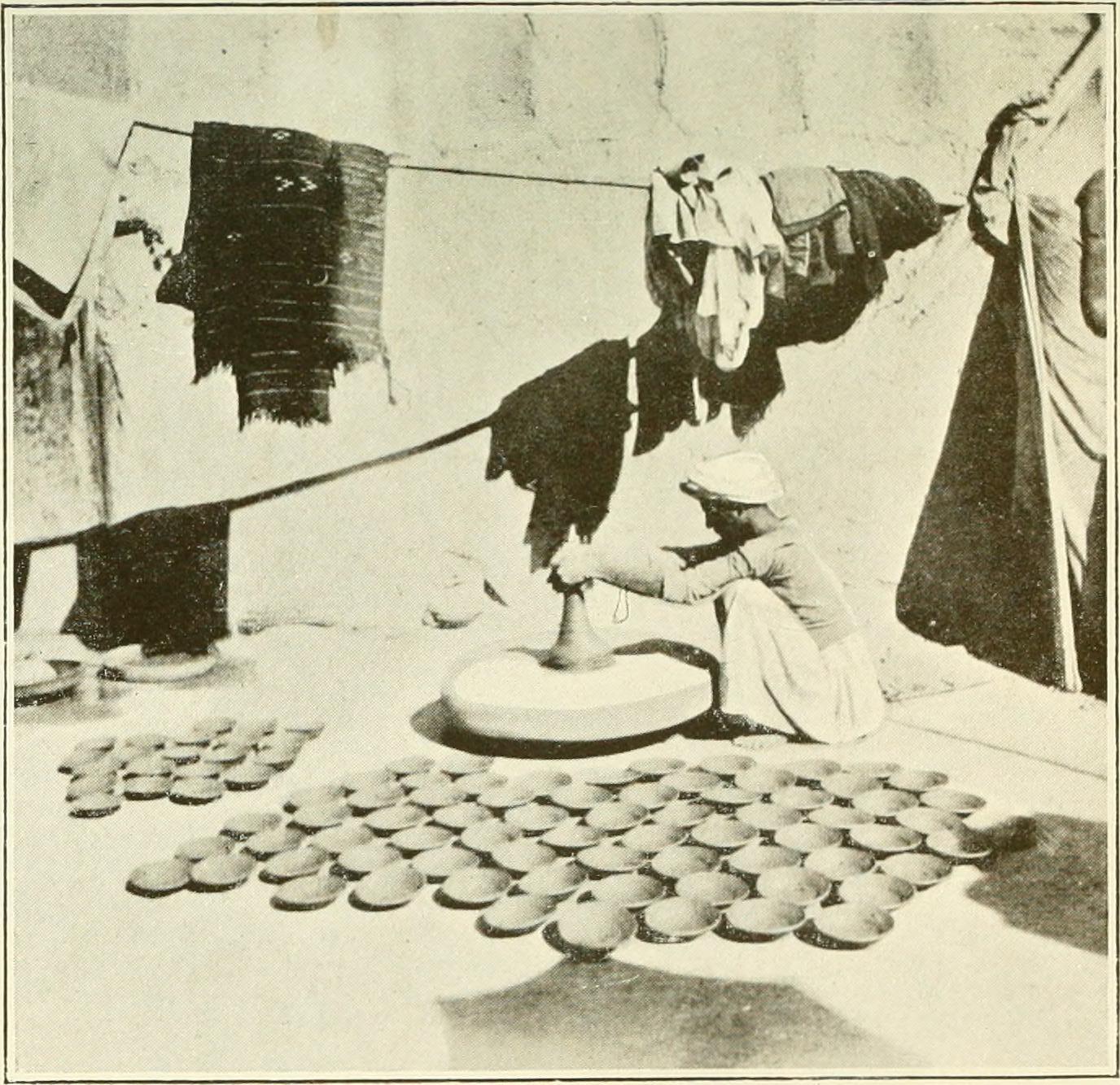 Kumhar - Wikipedia