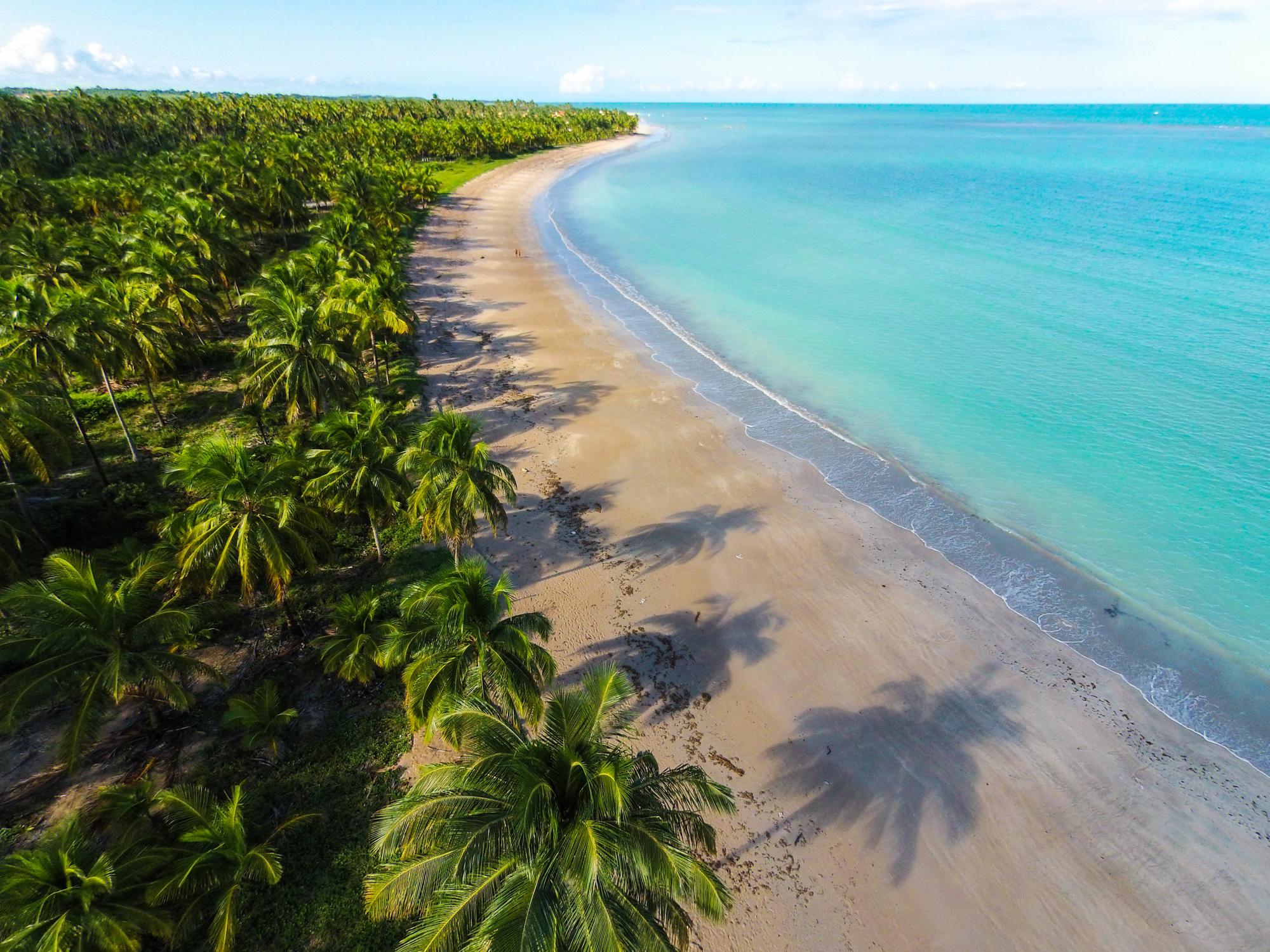 File:Praia de Ipioca-002.jpg - Wikimedia Commons