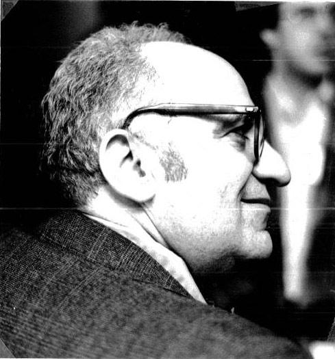 File:Professor Murray Rothbard.jpg