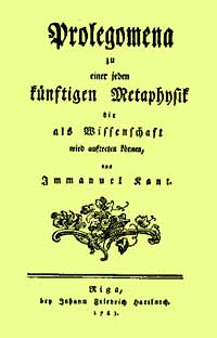 Prolegomena to Any Future Metaphysics (German edition).jpg