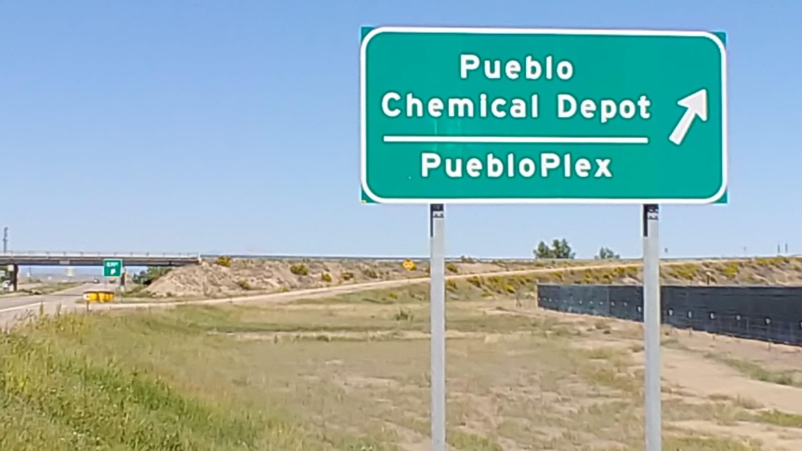 Free dating sites pueblo colorado
