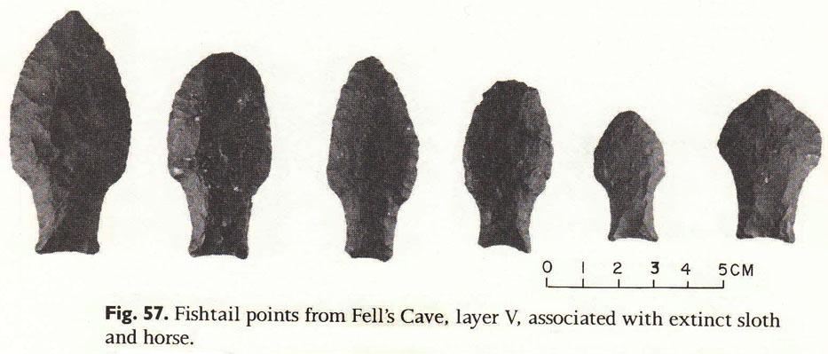 unpublished archaeology dissertations