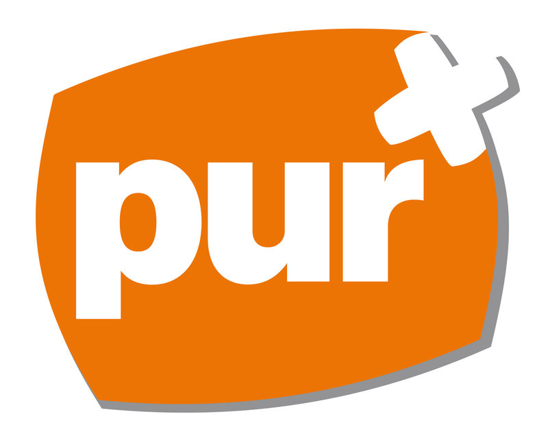 Pur Plus Kika