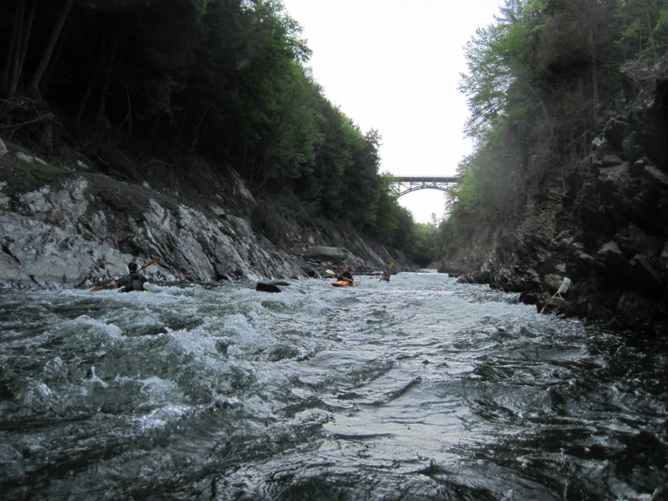 quechee state park wikipedia. Black Bedroom Furniture Sets. Home Design Ideas