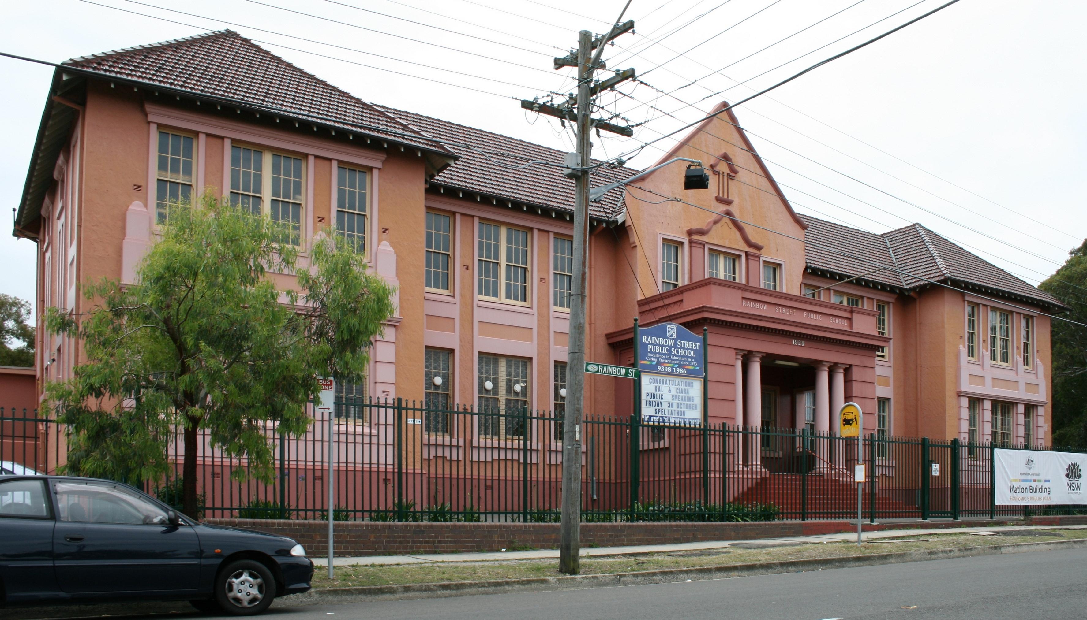 Heritage Intermediate School Wenzville Mo Letter