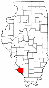 Randolph County Illinois.png
