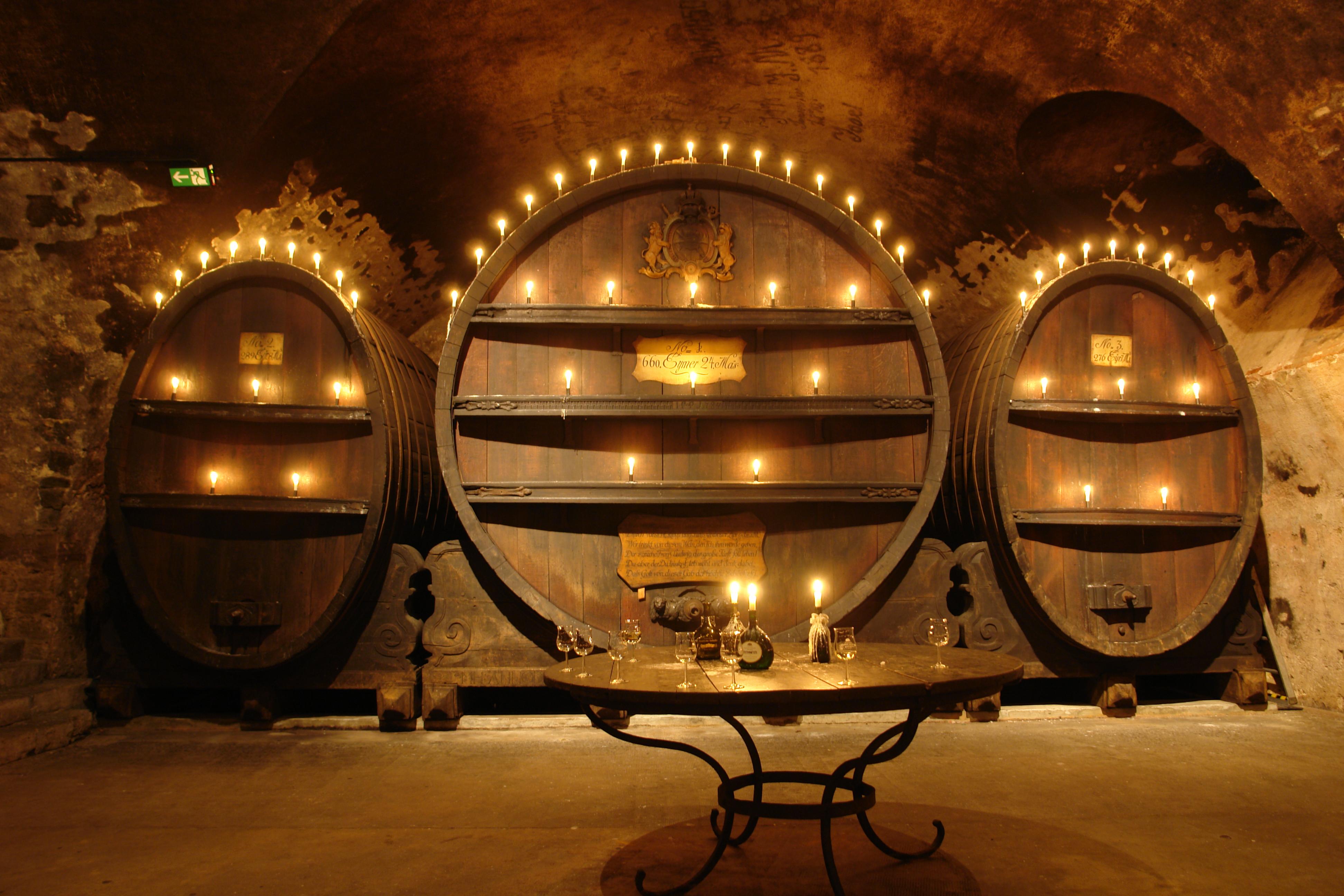 File Residence W 252 Rzburg Wine Cellar 1 Jpg Wikimedia Commons