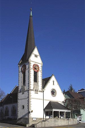 File:Rheinfelden refKirche.jpg