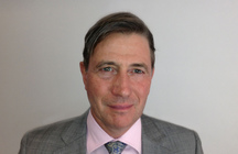Ric Todd British diplomat; Governor of the Turks and Caicos Islands