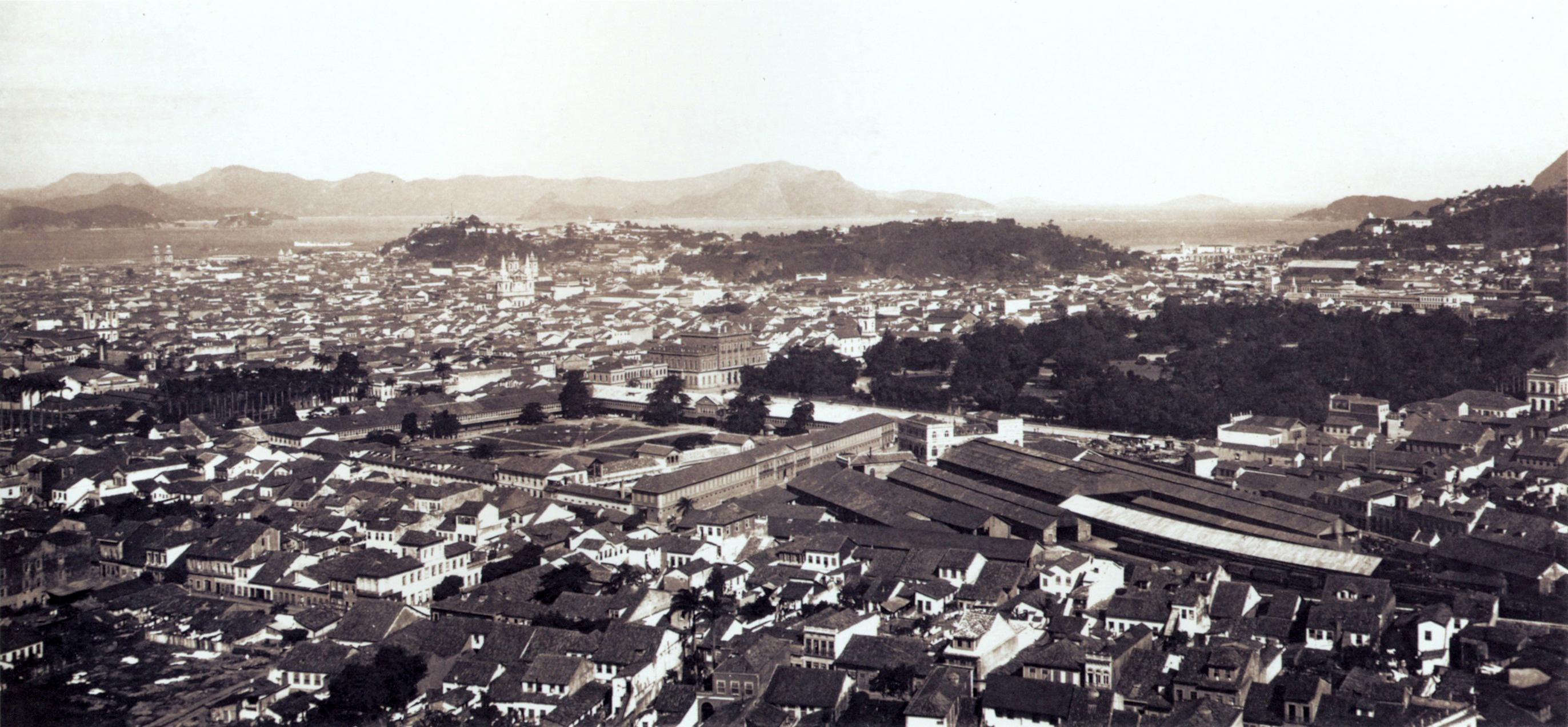 external image Rio_de_janeiro_1889_04.jpg
