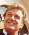 Robert Stack on the red carpet at the 60th Annual Academy Awards cropped.jpg