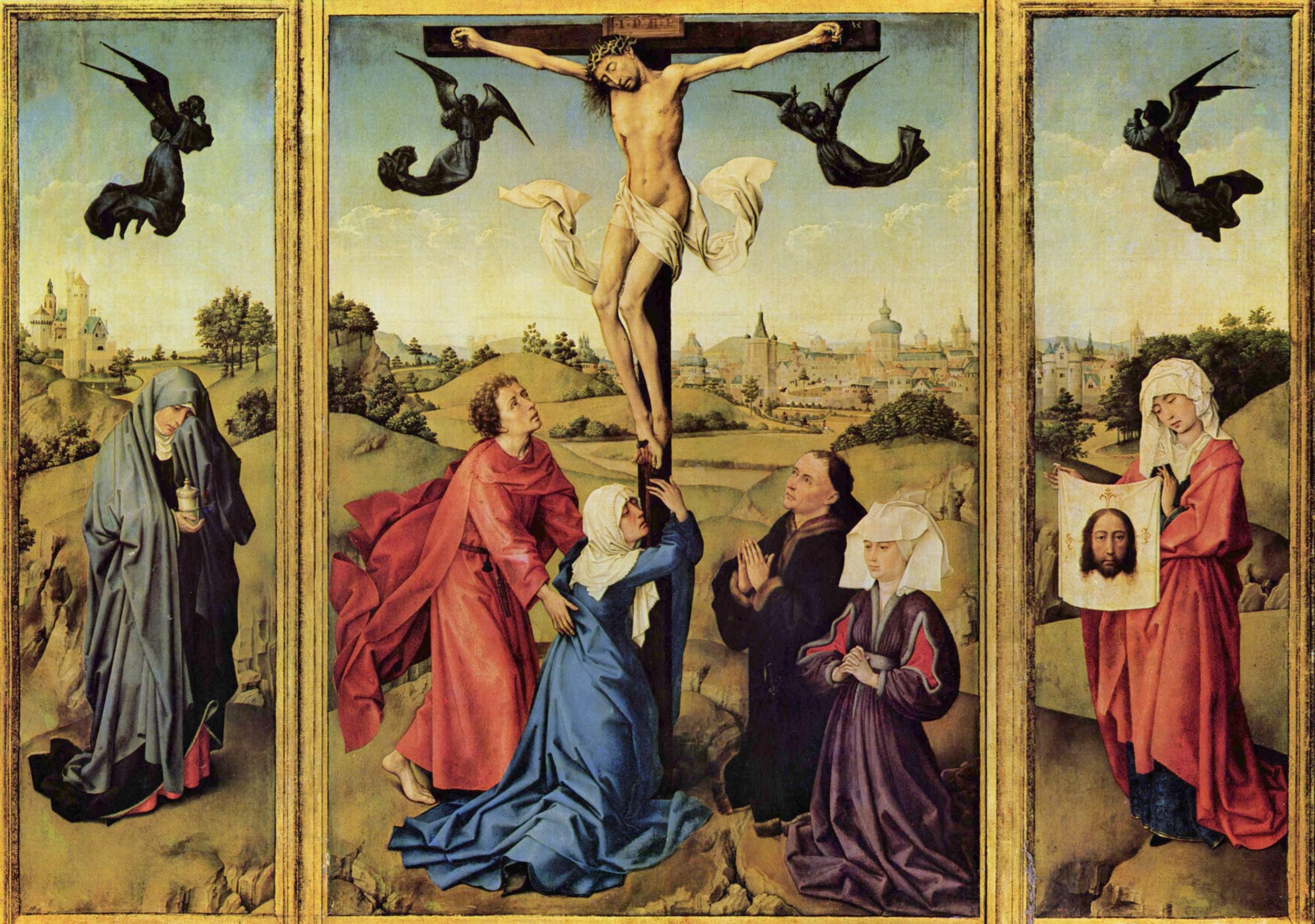 Fișier:Rogier van der Weyden 017.jpg - Wikipedia