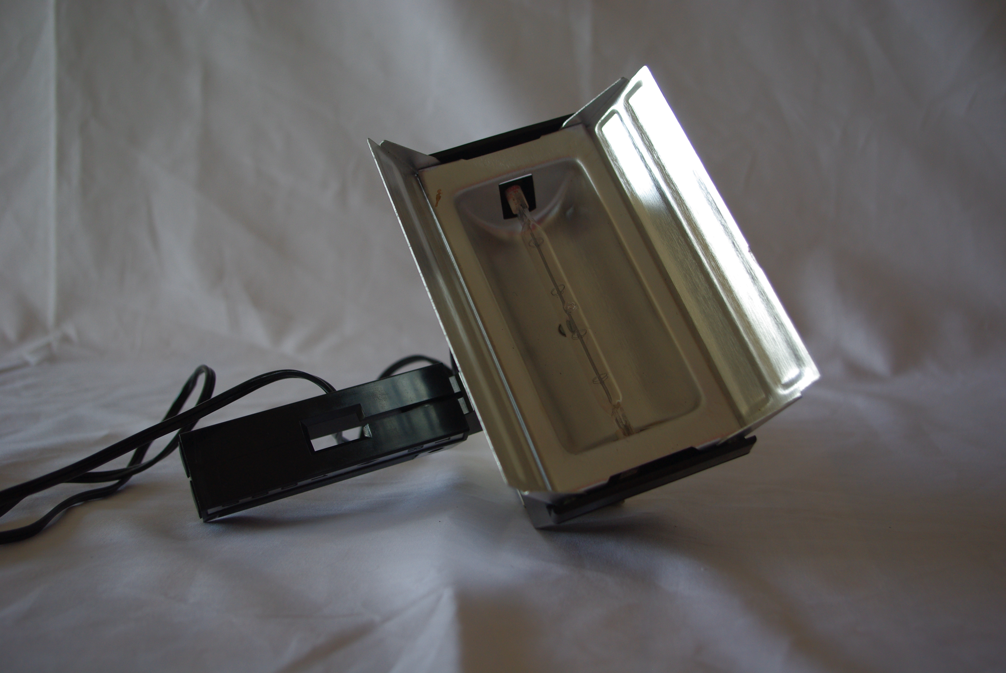 File:Rony video lighting equipment (3).JPG - Wikimedia Commons