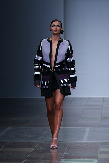 Scandinavian Academy Of Fashion Design Wikipedia