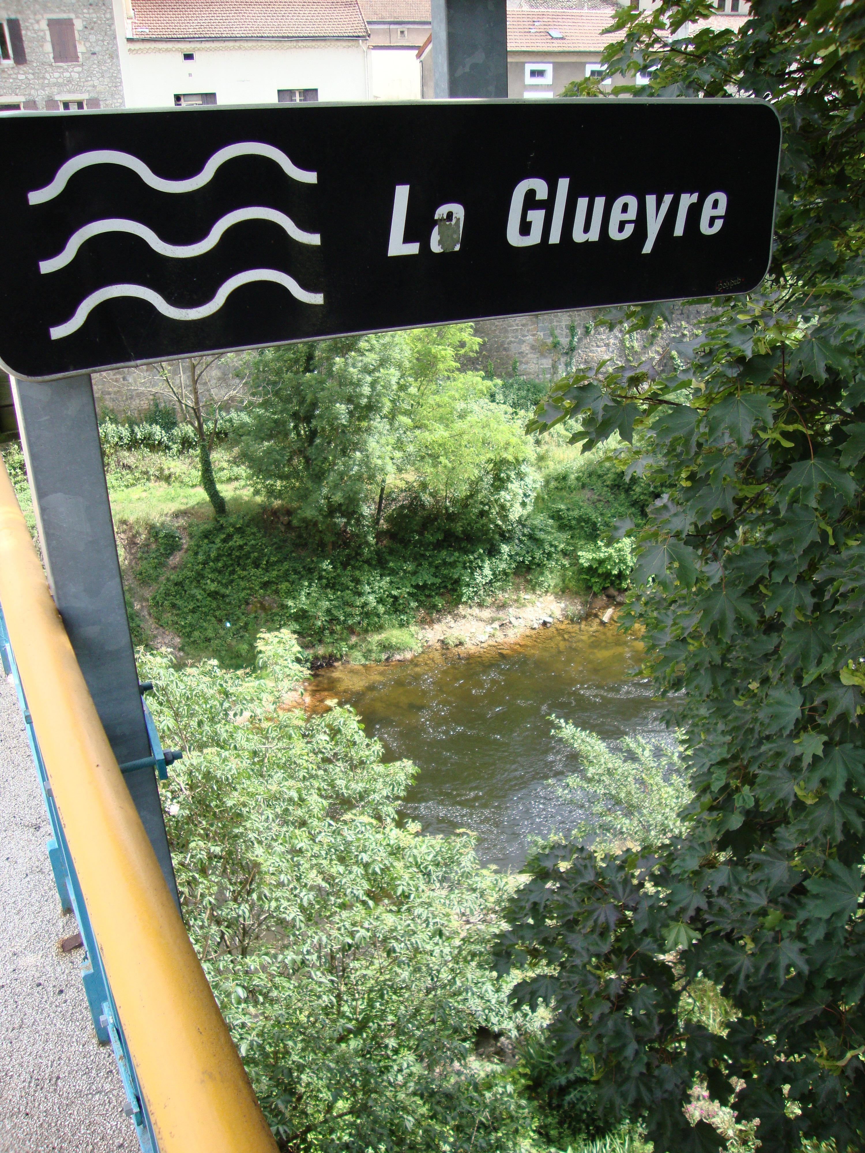 Fichier saint sauveur de montagut ard che fr la glueyre - Saint sauveur de montagut office du tourisme ...
