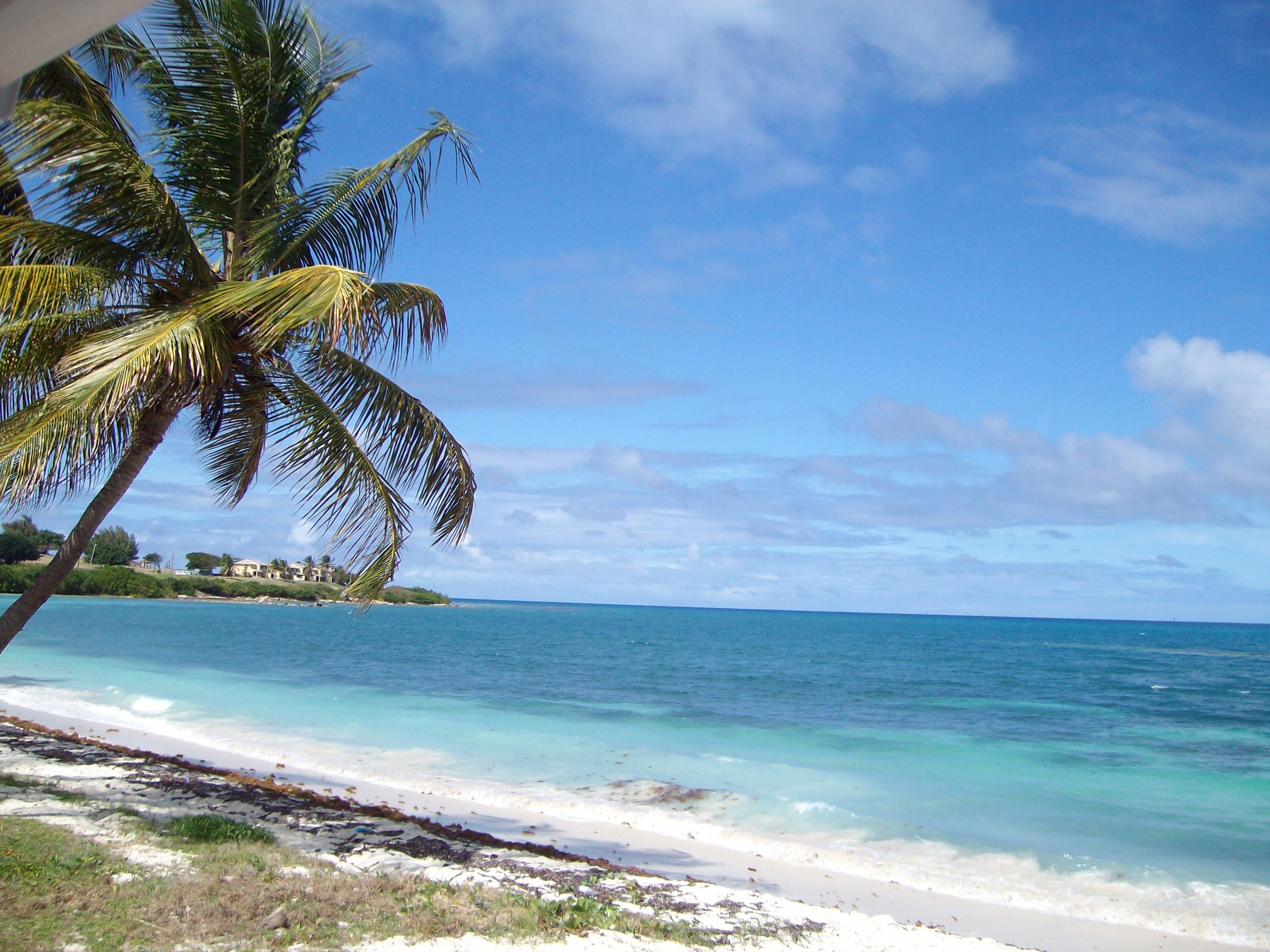 Saint George, Antigua and Barbuda - panoramio (1).jpg